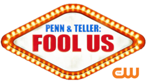 Fool-us-logo-300x169